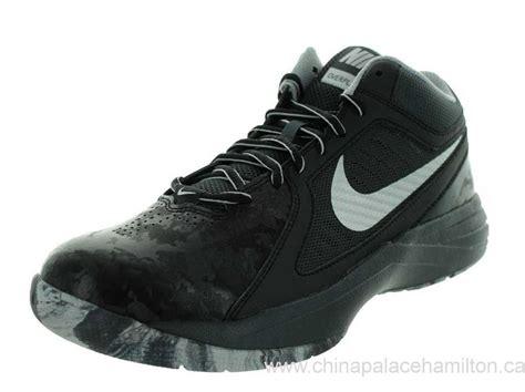 Sepatu Basket Nike Overplay Vii nike s the overplay viii basketball shoes size 5 5 6 5 7 8 8 5 9 5 10 11 12 13 us blue