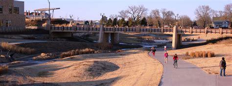 lincoln nebraska city council lincoln ne gov planning gt bike lincoln