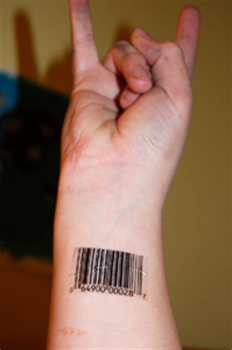 barcode tattoo on wrist video search engine at search com cool barcode tattoo on wrist for guys tattooshunt com