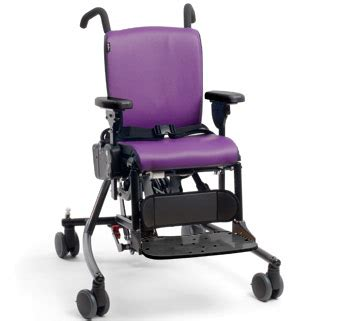 Special Needs Chair by Rifton Positioning Checklist For The Rifton Activity Chair