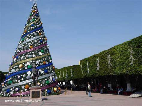 mexiko weihnachten mexiko fiestas feste und feiertage