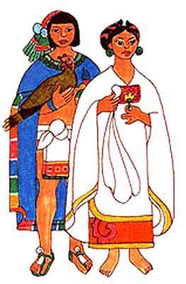 imagenes vestimenta maya hombres m 225 s de 25 ideas fant 225 sticas sobre vestimenta indigena en