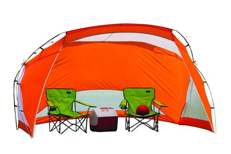 rite aid home design lawn and party gazebo sport authority canopy tent gazelle portable beach canopy