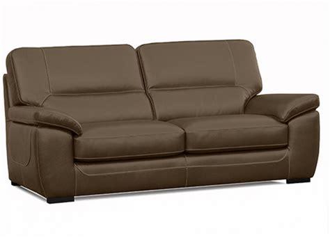 divani a 100 divano 100 pelle di bufalo disponibile in marrone kezia