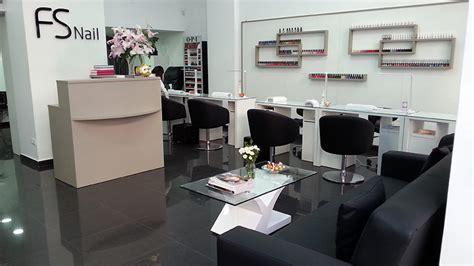 arredamento per centro estetico arredamento centro estetico arredo negozio estetista