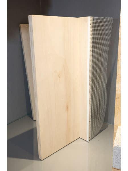 controtelaio porta scorrevole controtelaio finestra legnano saronno porta scorrevole