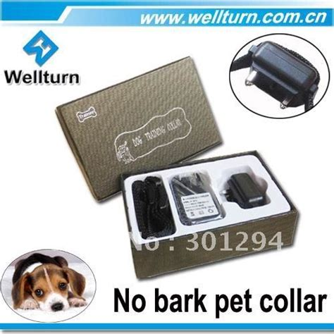 how to use electronic collars advantages of using an electronic digital collar collars