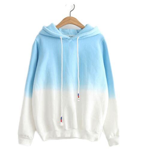 baby hoodies baby blue hoodies on storenvy