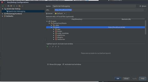 chrome enable javascript enable javascript debugging in chrome phpsourcecode net