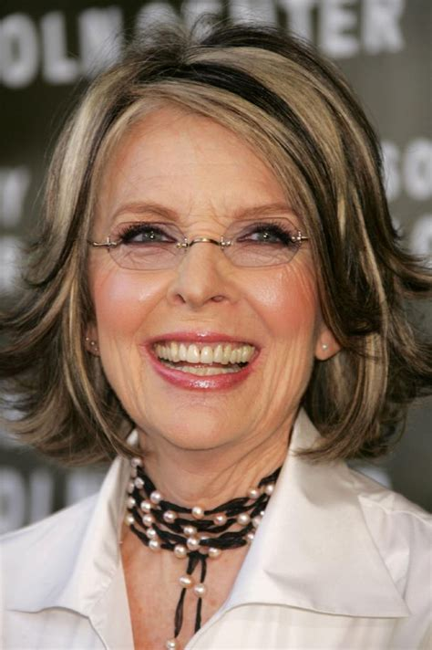 diane keaton hairstyle trends diane keaton hairstyle trends