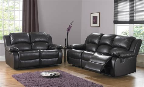 2018 comfortable leather sofas a maximum comfort and