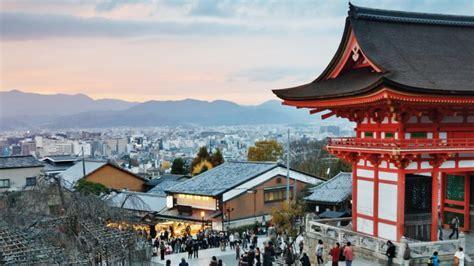 best things to see in tokyo top things to see in japan