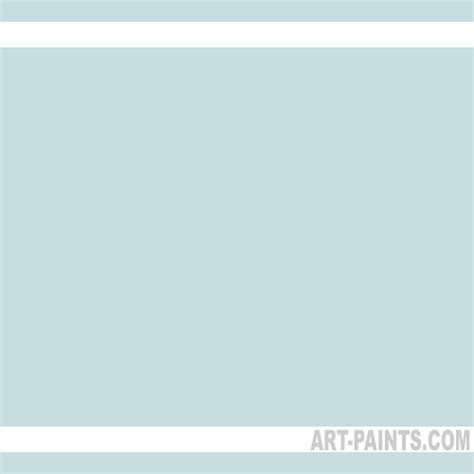 turquoise mist interior exterior enamel paints b58 2 turquoise mist paint turquoise mist