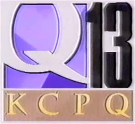 kiro logopedia kcpq logopedia the logo and branding site