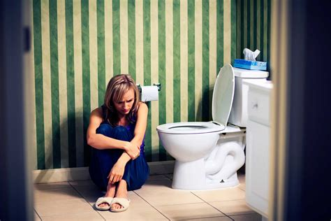 how to use the bathroom when constipated sesame oil uses and sesame oil health benefits reader s