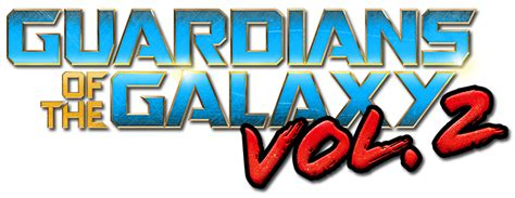 Guardian Of The Galaxy Logo recensione su guardiani della galassia vol 2 2017 di