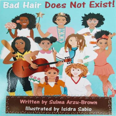 do the hair site gobunnys com still exist author visit sulma arzu brown presented by martin library