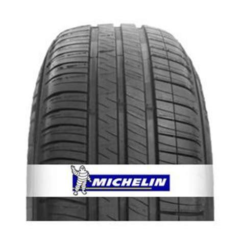 Ban Michelin Energy Xm2 195 70 14 Michelin Energy Xm2 Band Autoband Banden Leader