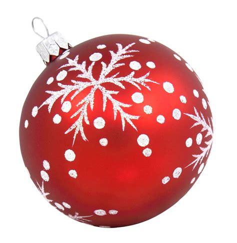 christmas ball png transparent image pngpix