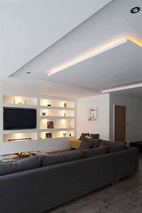 Lighting For Lounge Ceiling Bedroom Cool Ls For Bedroom Lounge Ceiling Lights Wall Sustainable Pals
