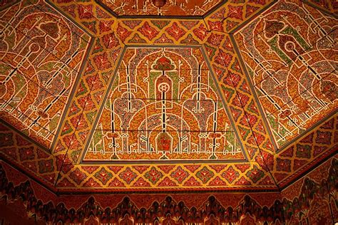 moroccan art history file art of morocco 4259987049 jpg wikimedia commons