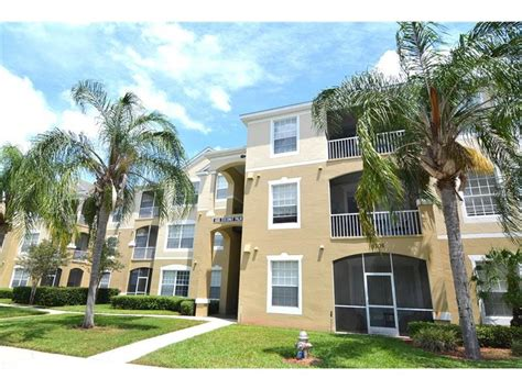 3 bedroom condos near disney world 3 bedroom condos near disney world 28 images luxury
