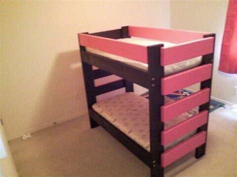 Toddler Girl Bedroom » New Home Design