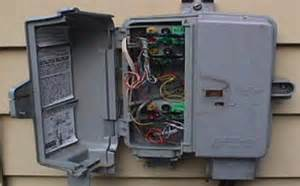 wiring a telephone junction box wiring get free image about wiring diagram