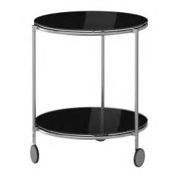 Ikea Strind Coffee Table home living room coffee amp side tables side tables
