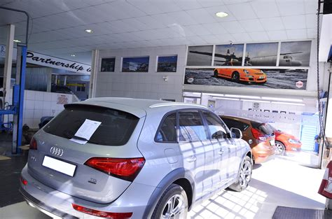 Audi Financial Services Contact by Audi Financial Services Contact Number 28 Images Bmw