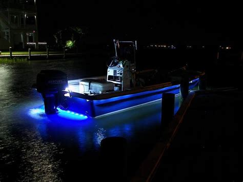 flounder gigging lights for boat gigging lights localbrush info