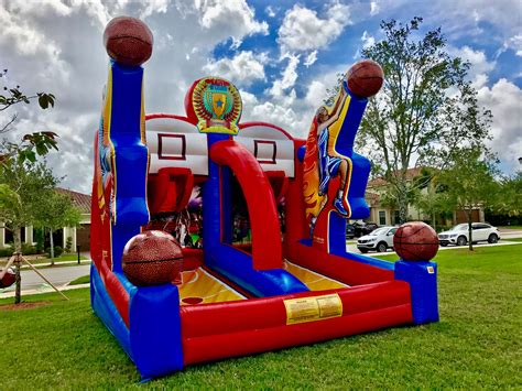 bounce house rentals in west palm 100 bounce house rental west palm fl 18ft