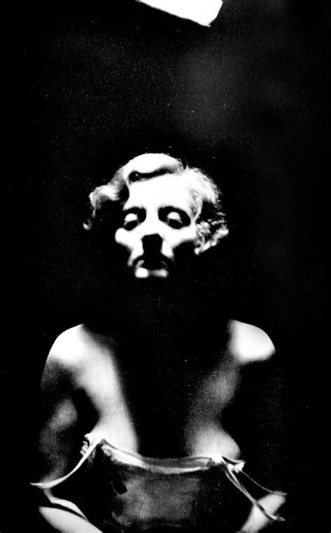 griffinsdunne: Tallulah Bankhead, 1931, by Cecil Beaton