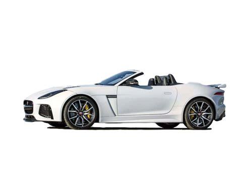 Jaguar Convertible 2020 by 2020 Jaguar F Type Convertible Jaguar Review