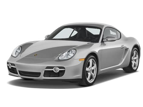 auto body repair training 2007 porsche cayman electronic valve timing 2007 porsche cayman reviews and rating motor trend