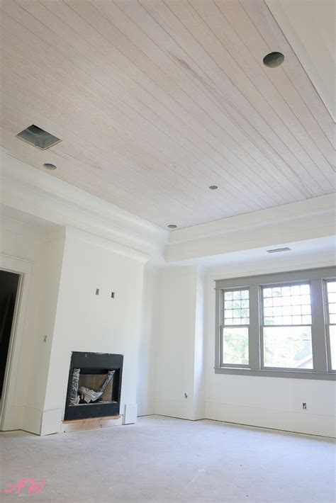 category 187 remodel 171 brittanymakes s interior design decor diy and lifestyle