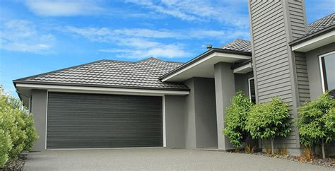 sectional garage doors nz dominator futura garage door dominator