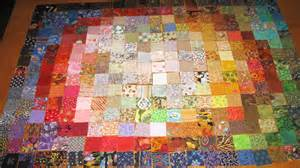 postage st quilts with color the curious quilter