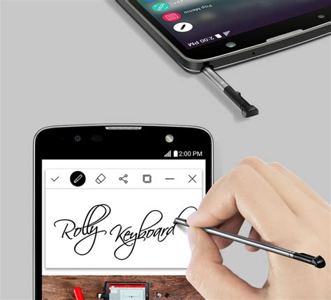 amazoncom customer reviews lg ultimate 2 android galaxy note 7 alternatives best android phones with a stylus