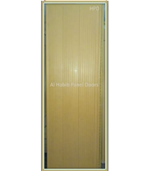 Pvc Exterior Doors And Frames Pvc Door White Hpd156 Pvc Doors Al Habib Panel Doors