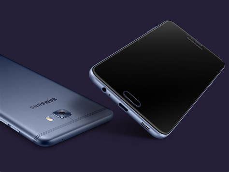 Samsung C7 One 46 Custom conoce el samsung galaxy c7 pro por ahora lanzado en china enter co