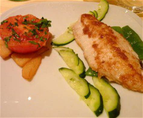 alimentazione equilibrata per dimagrire dieta equilibrata e sana per dimagrire in 1 settimana