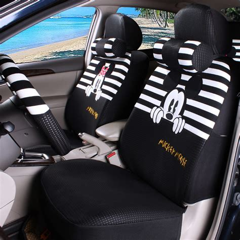 volvo car seat covers popular volvo car cover buy cheap volvo car cover lots
