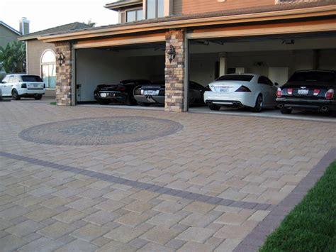 design a dream garage 100 ultimate dream car garages part 9 secret entourage