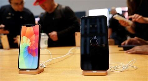 iphones 2019 you may see three new iphones in 2019 with a third for the iphone xs max
