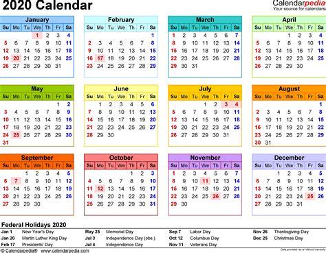 hong kong calendar   printable calendar