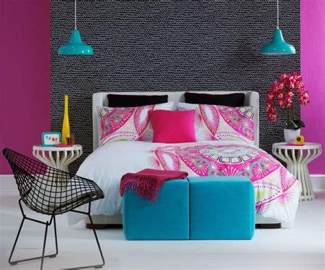 colori stanze da letto colori camere da letto moderne