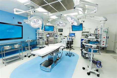 medical comfort systems medical comfort systems 28 images comfort flo 174