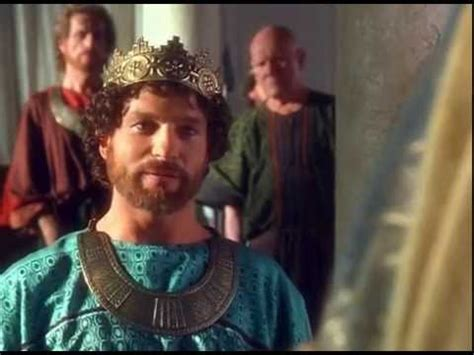 film psikopat esther esther the bible movie online youtube