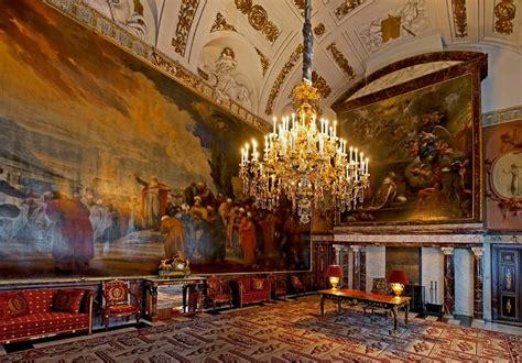 history royal palace amsterdam royal house